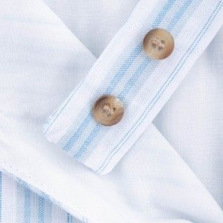 Macacão bebé algodão Cody 5609232441053