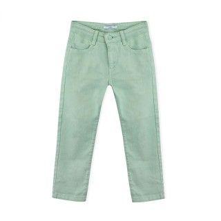 Trousers boy twill Jake 5609232407653