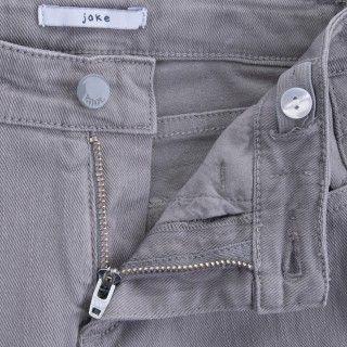 Calças menino sarja Jake 5609232407585
