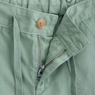 Boy shorts cotton Kevin 5609232408780