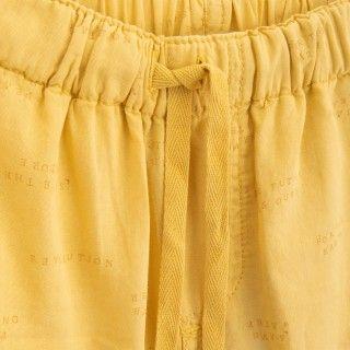 Boy shorts organic cotton Jeffrey 5609232409404