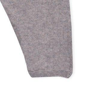 Calças recém-nascido tricot Shane 5609232453650