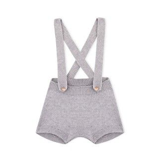 Blommers newborn tricot Reese 5609232450741