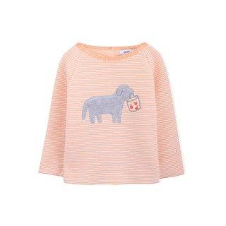 Camisola bebé tricot Puppy 5609232416310