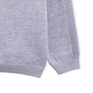 Sweater boy knitted Thomas 5609232426869