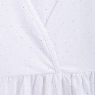 Maternity breastfeeding shirt 5609232448953