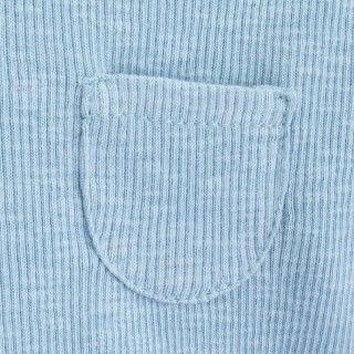 Conjunto camisola e calças recém-nascido Archie 5609232420980
