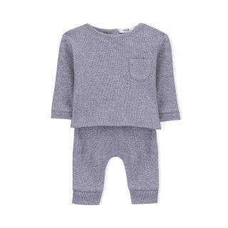 Conjunto camisola e calças recém-nascido Archie 5609232420928