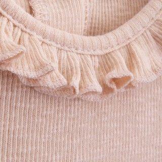 Conjunto camisola e calças recém-nascido Nelly 5609232421055