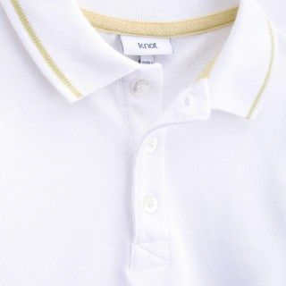 Polo boy cotton Michael 5609232412534