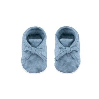 Newborn tricot shoes Jersey 5609232421192