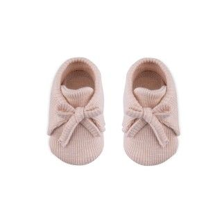 Newborn tricot shoes Jersey 5609232421208