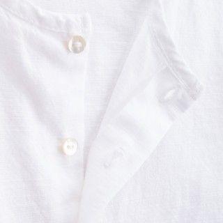 Camisa bebé algodão Liam 5609232420256
