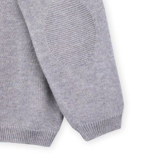 Boy sweater tricot John 5609232496770
