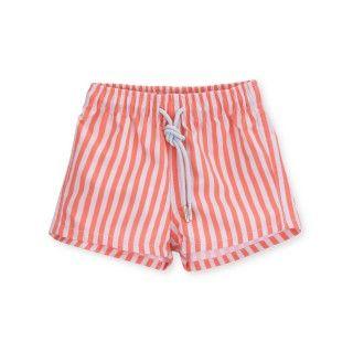 Swim shorts baby 5609232476819