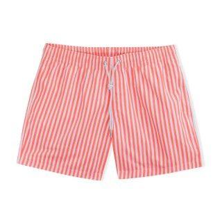 Swim shorts Dad 5609232476833