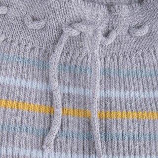 Blommers recém-nascido tricot Judi 5609232450604