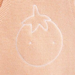 Macacão recém-nascido tricot Sands 5609232450772