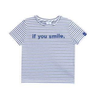 T-shirt organic cotton short sleeve Shea 5609232480243