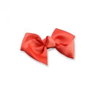 Hair maxi bow 5609232514894