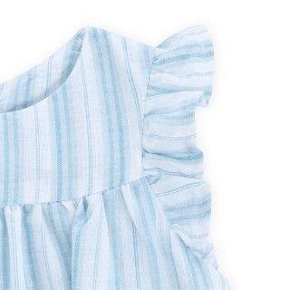 Romper baby cotton Eileen 5609232452370