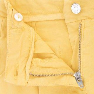 Girl shorts twill Olivia 5609232452455