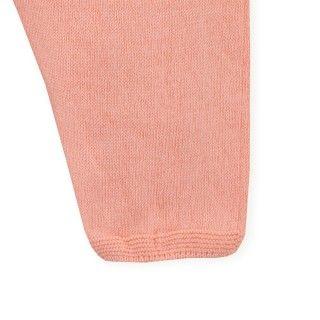 Calças recém-nascido tricot Shane 5609232451144