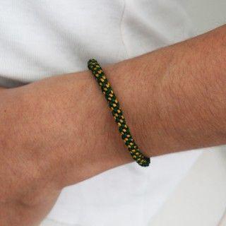 Tibetan Buddhist Bracelet 5609232519592