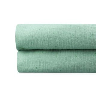 Nappy cotton Allover print 5609232420393