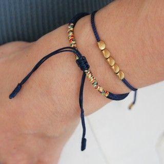 Tibetan Buddhist Bracelet 5609232520789