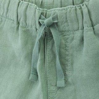 Boy shorts cotton Salad 5609232455036