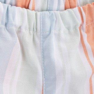 Calções bebé algodão Swim Stripes 5609232539101