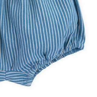 Baby shorts twill Fado 5609232548981
