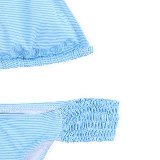Biquíni mãe Blue Stripes 5608304651765