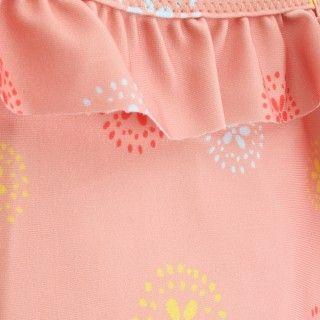 Swimsuit baby Batik Flower 5609232234860