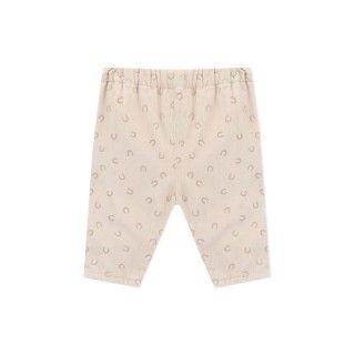Trousers baby corduroy Hawk 5609232575888