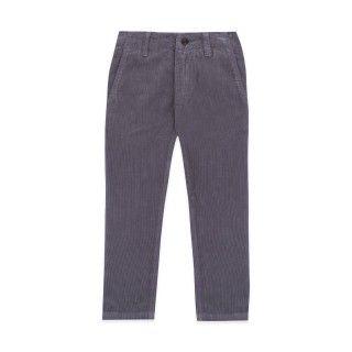 Trousers boy corduroy Chinopan 5609232575963
