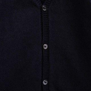 Baby coat tricot Lake 5609232574348