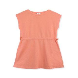 Vestido algodão Claire 5609232559505