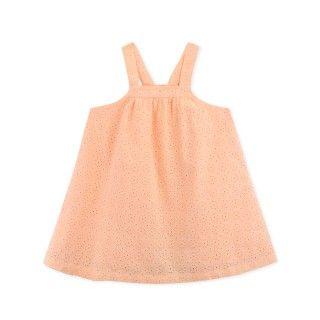 Dress cotton Emma 5609232568651