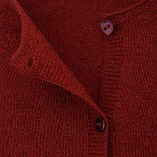 Casaco bebé tricot Sato 5609232568941