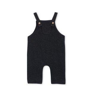 Baby jumpsuit cotton Tsuru 5609232511084