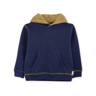 Sweatshirt menino felpa Neon Overlock 5609232490778