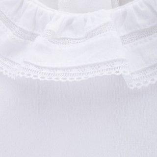 Long sleeve body newborn Lance 5609232510667