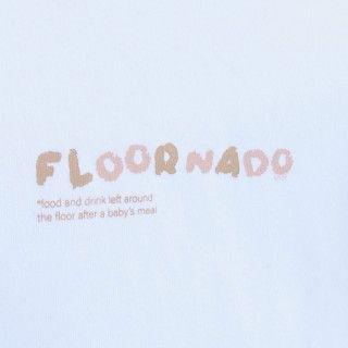 Long sleeve body Floornado 5609232501542