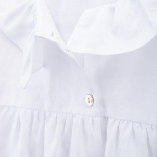 Blusa algodão Breeze 5609232482797