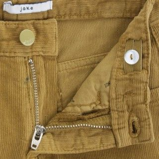Trousers boy corduroy Jake 5609232505472