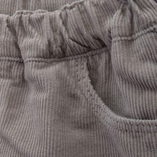 Trousers baby corduroy Dylan 5609232504987