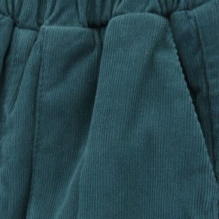 Trousers baby corduroy Daiki 5609232514818