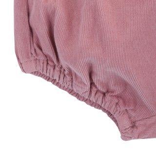 Shorts baby corduroy Allura 5609232506424